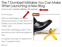 14 Devious Tactics for Getting More Comments on Your Blog Posts