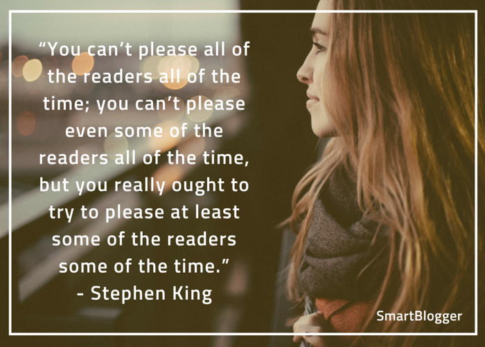 Stephen King quote #3
