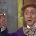 5 Steps to Creating an Everlasting Gobstopper of Traffic