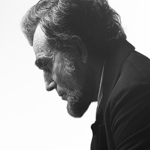 Daniel Day-Lewis' 4 Tips for Writers Who Aspire to Greatness