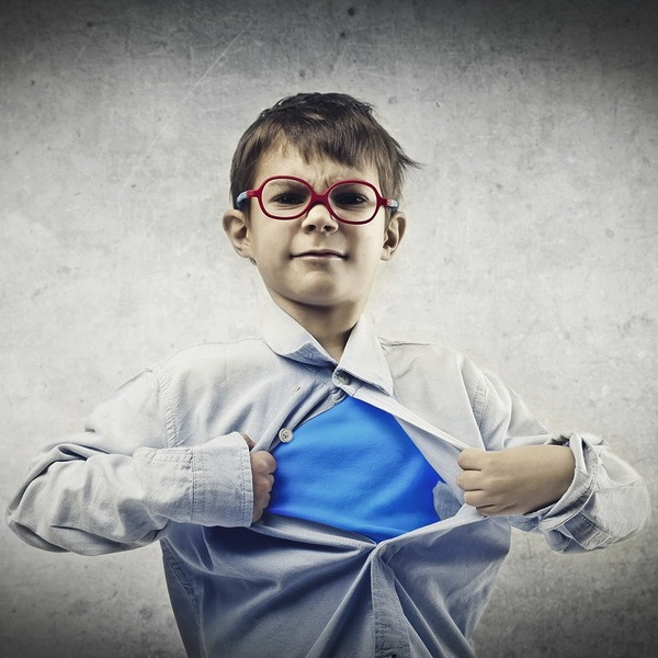From Zero to Hero: Make These 3 Small Tweaks and Dominate Your Niche