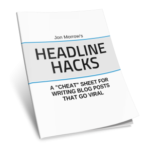 headline-hacks-cover-white-grey-1900x1900