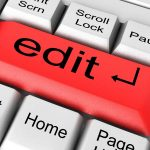 7 Editing Tips That'll Make You a Better Writer (with Examples!)