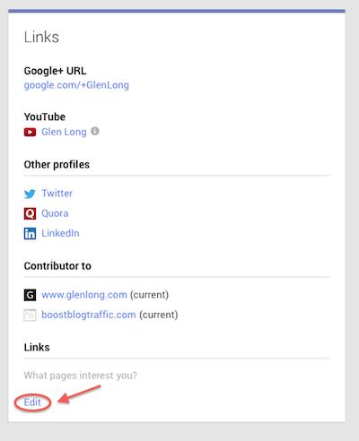 links-panel-edit-arrow