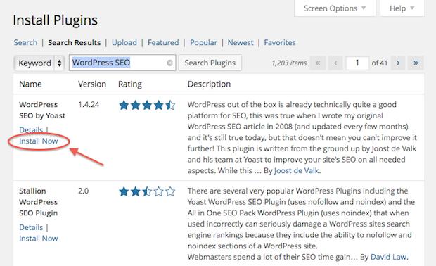 wordpress-install-plugins-arrow