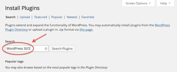 wordpress-search-plugins-arrow