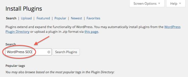 wordpress-search-plugins-arrow