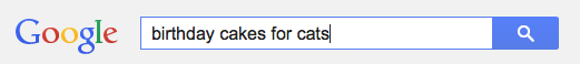 google-obscure-search-query