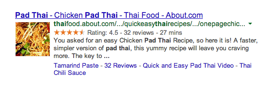 pad-thai-rich-snippets