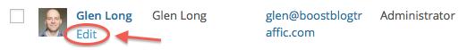 wordpress-edit-user-arrow