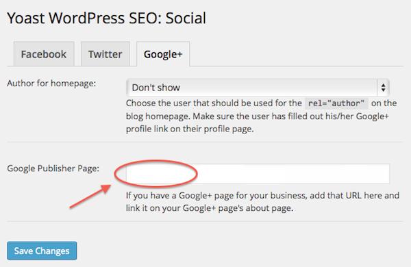 yoast-social-publisher-page-arrow
