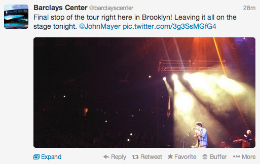 barclays-center-photo-tweet