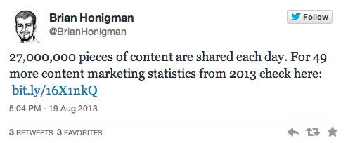 brian-tweet-example-1
