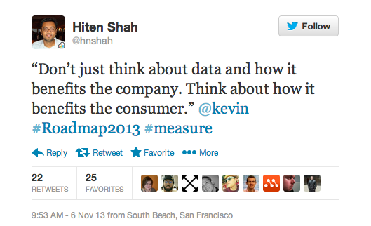 quote-tweet-example