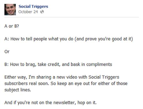 social-triggers-question