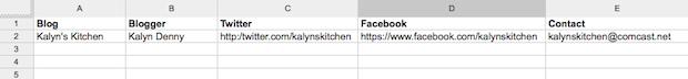spreadsheet-example-row