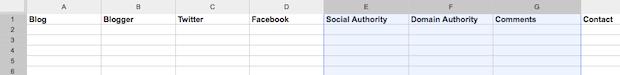 spreadsheet-extra-columns