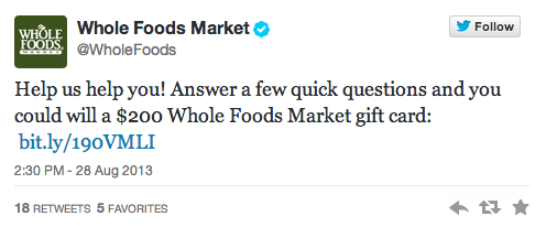 wholefoods-tweet-example