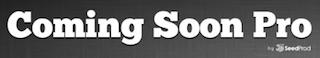 coming-soon-pro-logo