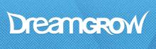 dreamgrow-logo
