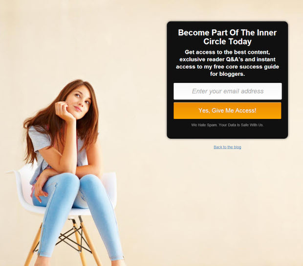 landing-page-example-bloggingwizard