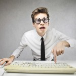 21 Dumb Mistakes to Avoid When Writing Your First E-book