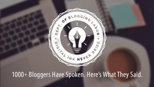 1000-bloggers