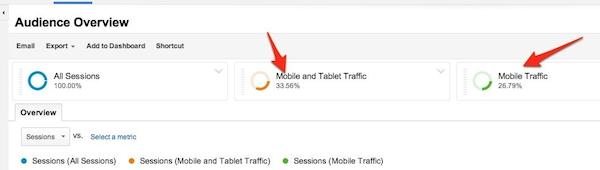 analytics-mobile-percentages
