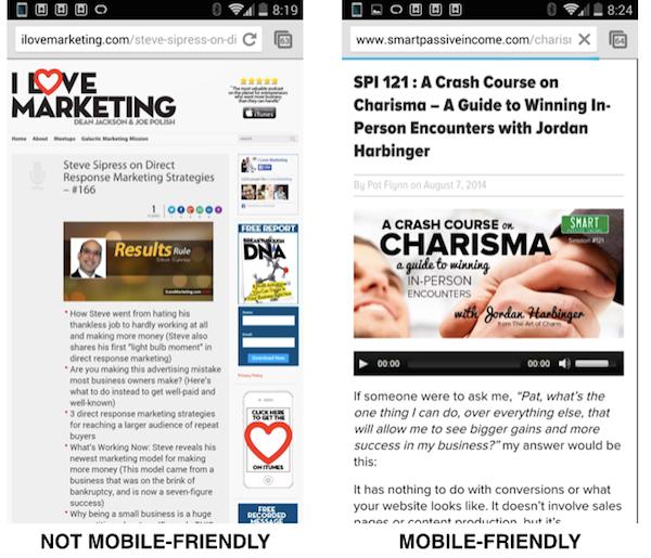 i-love-marketing-smart-passive-income