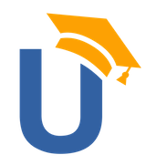 myblogu-logo
