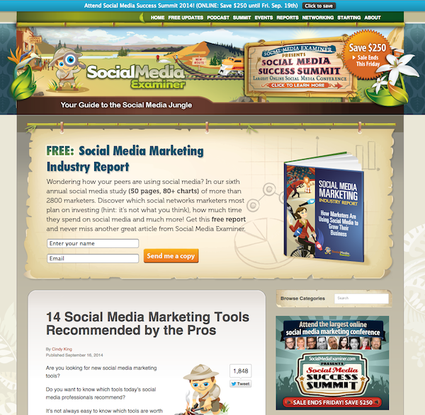 The Ultimate Guide to Making Your Site More Mobile-Friendly • Smart ... 47dd108a47e