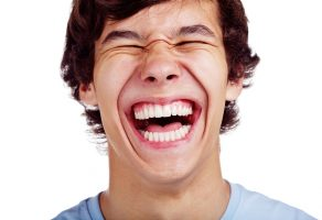 How to Captivate Your Audience with Humor (Even If You Don't Think You're Funny)