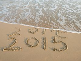 The Best of Smart Blogger 2014 (and How to Kick Butt in 2015)