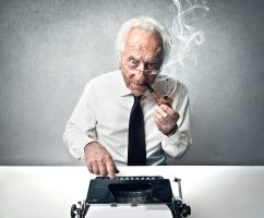 5 Writing Tricks You Can Swipe from the Professional Journalist's Playbook