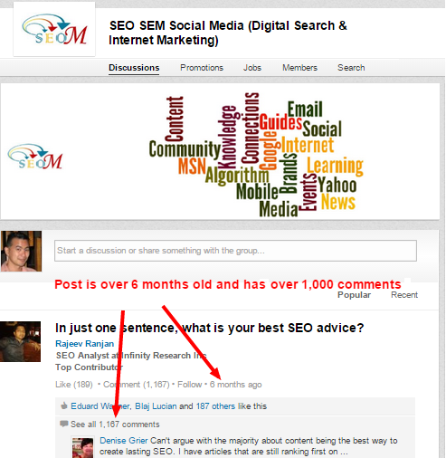 01-linkedin-group-seo-best-advice-annotated-final-480px