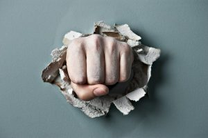 How the Humble Analogy Can Give Your Writing More Punch