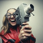 How to Magically Transform Your Boring Blog Using These 3 Types of Videos