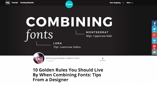 05-combining-fonts-article