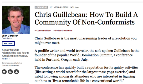 chris-guillebeau-forbes