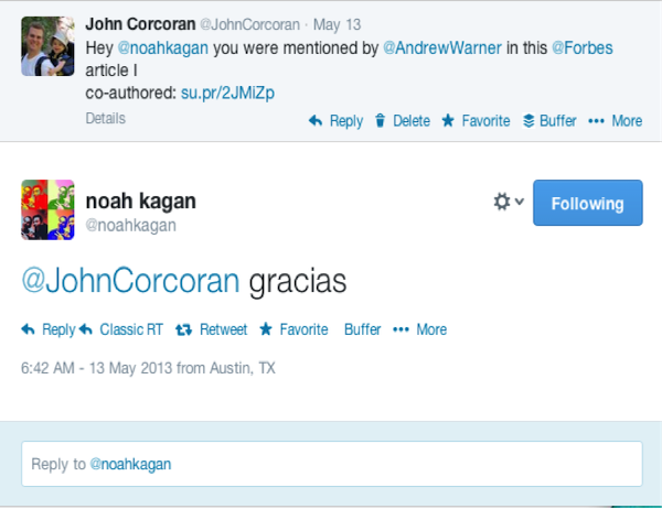 noah-kagan-tweet