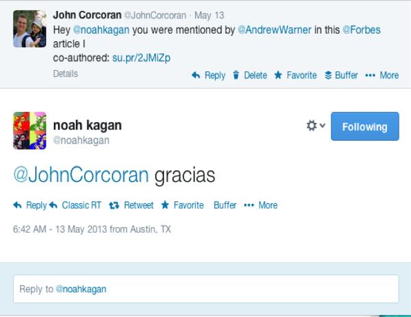 noah-kagan-tweet