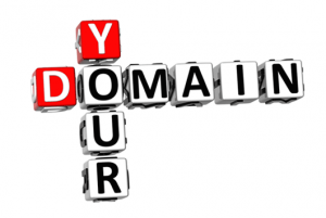 Finding the Perfect Domain Name