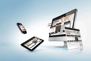 The Ultimate Blog Design Makeover