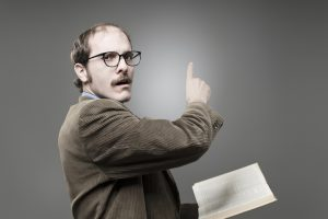 25 Valuable Lessons from Seriously Successful Writers