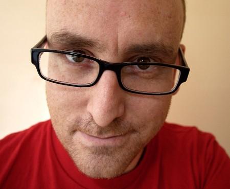 Darren Rowse