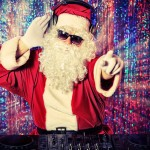 A Christmas Carol for Bloggers Everywhere