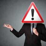 Warning: Ignoring These 7 WordPress Plugins Could Seriously Damage Your Blog