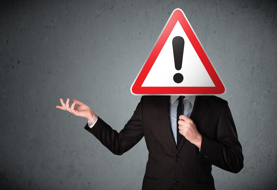 Warning: Ignoring These 7 WordPress Plugins Could Seriously Damage Your Blog