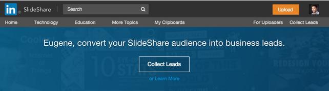 SlideShare - Image 15