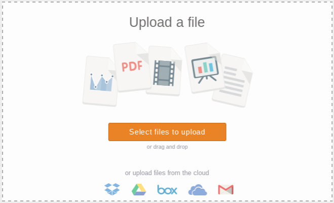 SlideShare - Image 16